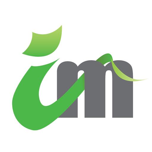 ikaia_media_logo